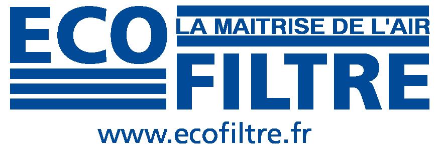 logo Ecofiltre